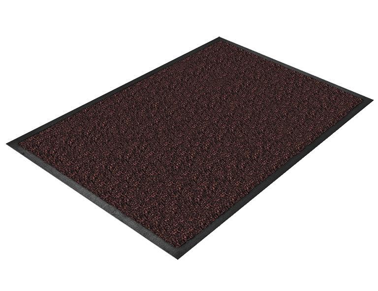 schmutzfangmatten wir bedrucken teppiche logomatten. Black Bedroom Furniture Sets. Home Design Ideas