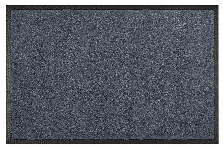 schmutzfangmatte dunkelgrau logomatten und teppiche drucken in bester qualit t. Black Bedroom Furniture Sets. Home Design Ideas