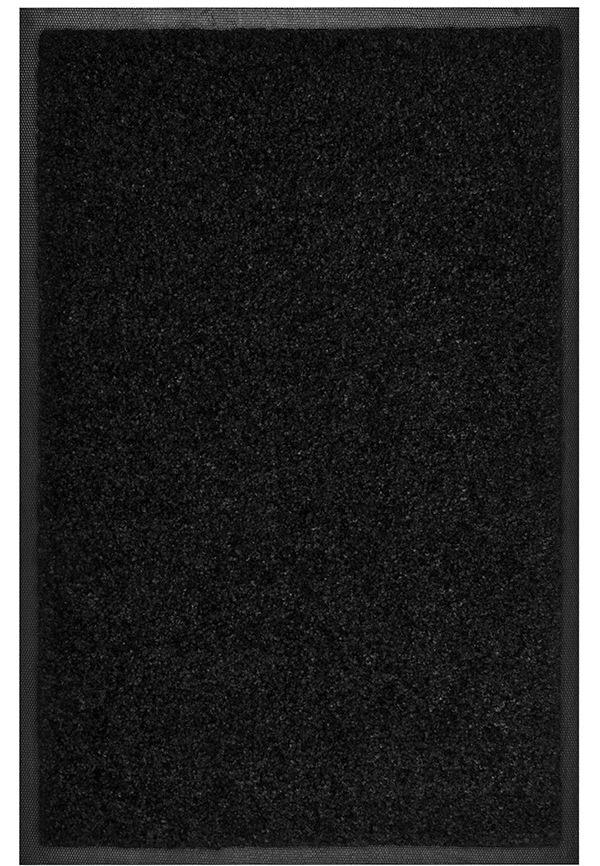 schmutzfangmatte schwarz logomatten und teppiche drucken in bester qualit t. Black Bedroom Furniture Sets. Home Design Ideas