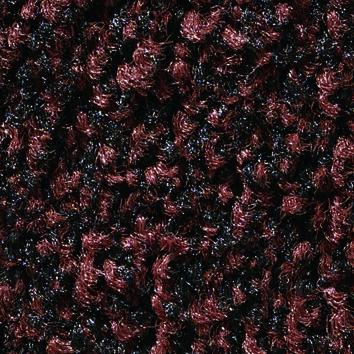 schmutzfangmatte meliert c 60 dark brown logomatten und teppiche drucken in bester qualit t. Black Bedroom Furniture Sets. Home Design Ideas